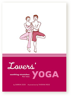lovers-yoga-cover